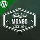 Mongo - Responsive Multipurpose WooCommerce Theme - ThemeForest Item for Sale