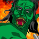 Orc and Troll Voices Pack 1 - AudioJungle Item for Sale