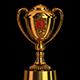 Big Bronze Cup Champions