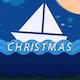 Chill Christmas