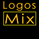 Piano Logo 2