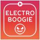 Electro Boogie Intro