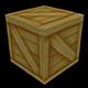 Box - 3DOcean Item for Sale