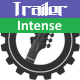 Intense Trailer Ident - AudioJungle Item for Sale