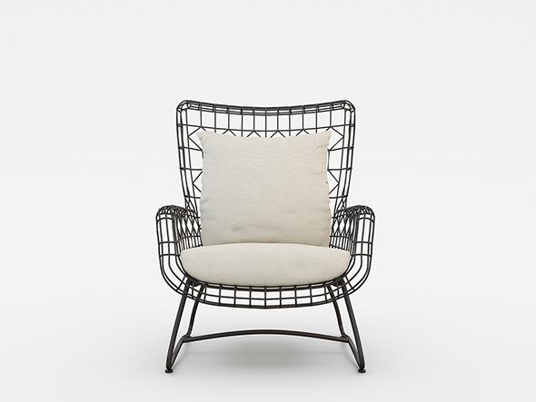 palecek dining chairs. palesek_color_590_x_443_001.jpg palecek dining chairs