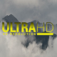 Mountain Peaks in Bulgaria - VideoHive Item for Sale