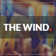 The Wind - Responsive Prestashop Theme - ThemeForest Item for Sale