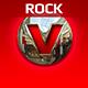 Nu Metal Rock