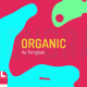 Organic - VideoHive Item for Sale
