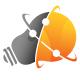 Inventive Innovation Logo