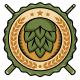 Pub Brewery Logo - GraphicRiver Item for Sale