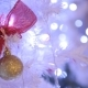 Christmas Decoration Christmas Ball - VideoHive Item for Sale
