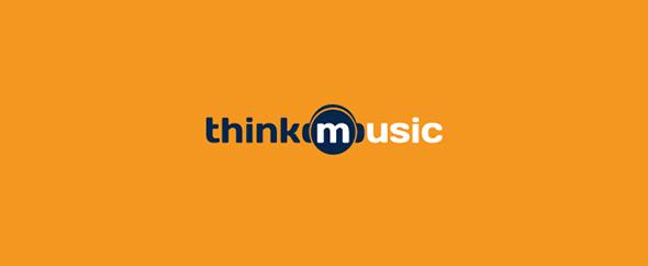 Think%20music%20 %20header