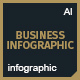 Business infographic template - GraphicRiver Item for Sale