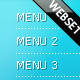 Mega Web Bundle Set - Css Style - GraphicRiver Item for Sale