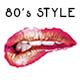 80's Sketch - AudioJungle Item for Sale