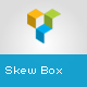Visual Composer Add-on - Skew Box - CodeCanyon Item for Sale