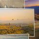 Inside Parallax Photos - 3D Slideshow - VideoHive Item for Sale