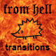 Transitions from Hell