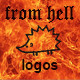 Logos from Hell