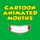 Cartoon Mouths - VideoHive Item for Sale