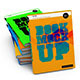 Book Mock Up - GraphicRiver Item for Sale