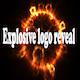 Explosive Reveal