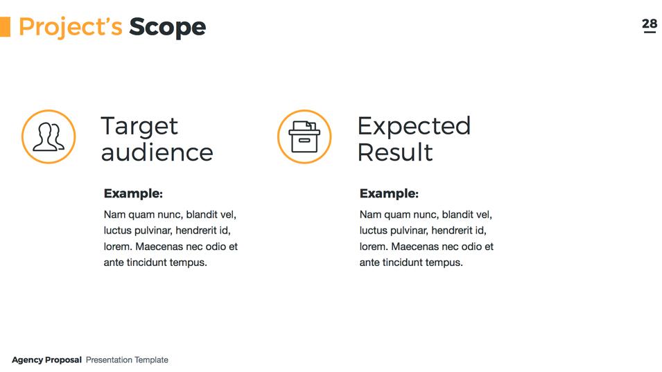 agency proposal keynote presentation template by jetz graphicriver