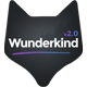 Wunderkind - One Page Parallax Theme Nulled