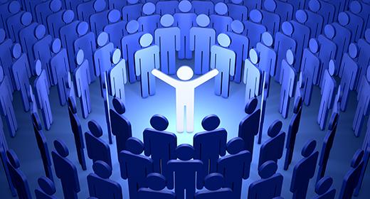 Leadership (symbols and metaphors)