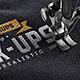 Logo Mock-Ups / Vol.1 - GraphicRiver Item for Sale