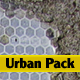 Urban Pack - GraphicRiver Item for Sale