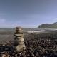 Zen Balance Stones - VideoHive Item for Sale