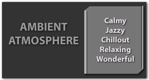 Ambient Atmoshpere