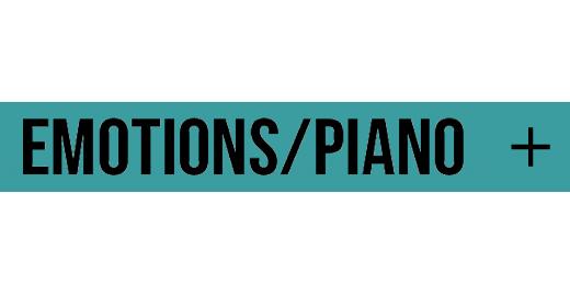 Emotions & Piano