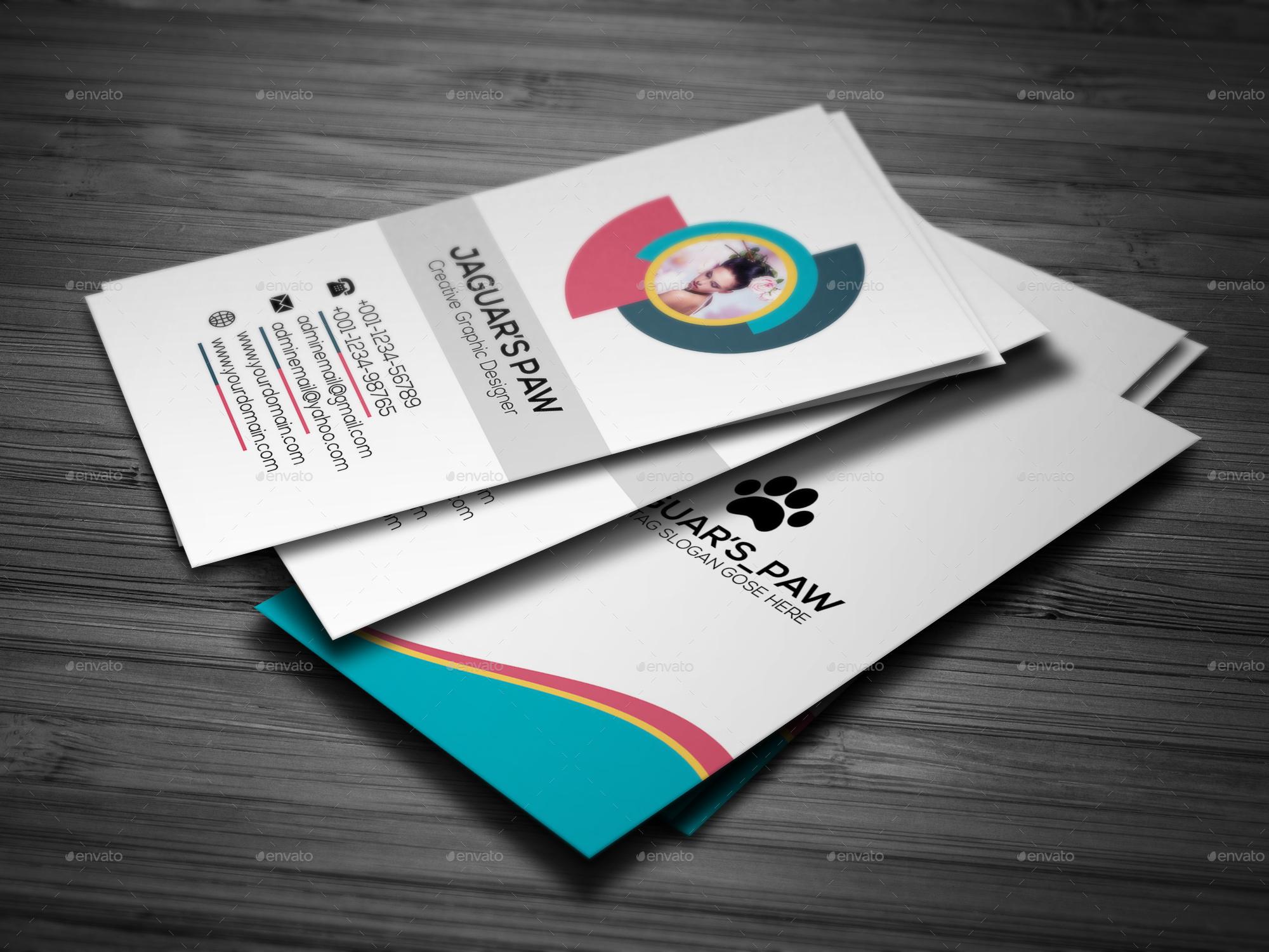 spa business cards - Paso.evolist.co