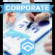 Inspire Upbeat Corporate