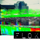 Glitch Transitions 3 - VideoHive Item for Sale
