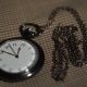 Vintage Pocket Watch - VideoHive Item for Sale