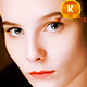 21 Pro Portrait Effect Presets - GraphicRiver Item for Sale