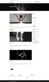 10 blogs.  thumbnail