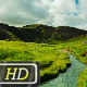 Hveragerdi Mountain Trail 3 - VideoHive Item for Sale