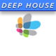 Jazzy Deep House