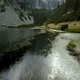 Aerial Footage Fish Lake Vasilashko 2 - VideoHive Item for Sale