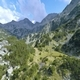 Aerial footage of Bulgaria Majestic Pirin Mountain 2 - VideoHive Item for Sale