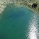 Aerial Footage of Upper Lake Prevalsko Pirin 3 - VideoHive Item for Sale