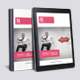 Corporate eBook Template - GraphicRiver Item for Sale