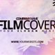 Film Cover Facebook - GraphicRiver Item for Sale