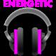 Energetic Modern