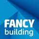 Fancy Building - Building & Construction | Shop | Portfolio | Blog | Support Forum Nulled